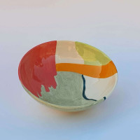Little moment - small salad bowl