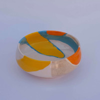 Candy Bowl- small